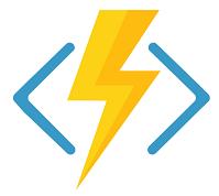 azure function logo