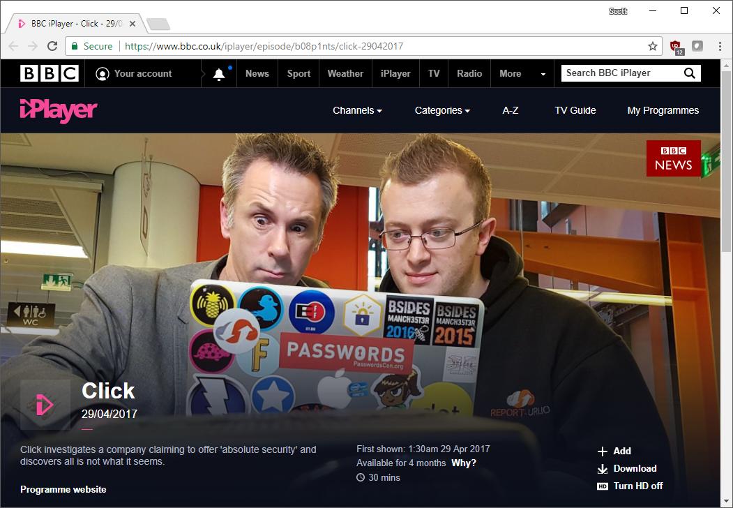 bbc-click-nomx