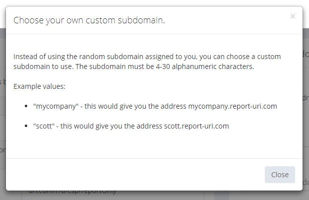 custom-subdomain-tooltip