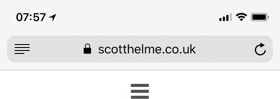 scott-safari