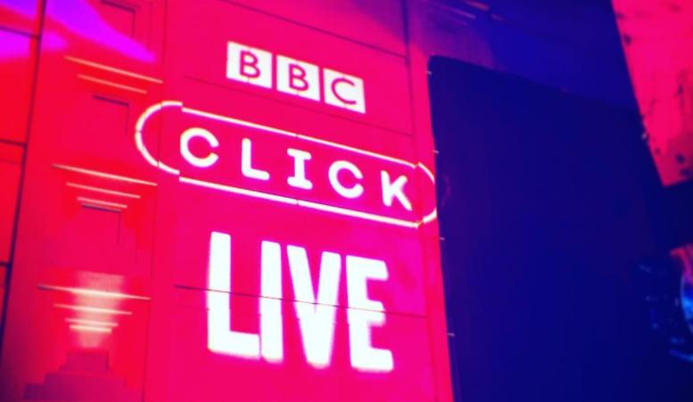 click-live