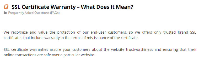 ssl2buy-warranty-explanation