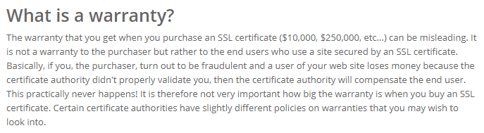 sslshopper-warranty-explanation