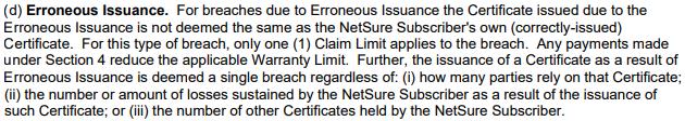 symantec-clause