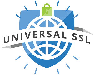 universal-ssl