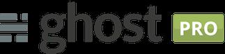 GhostPro_logo-1