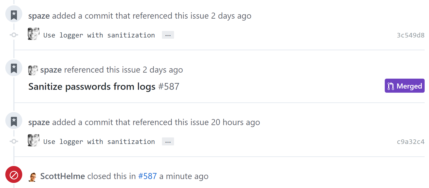 github-issue-closed