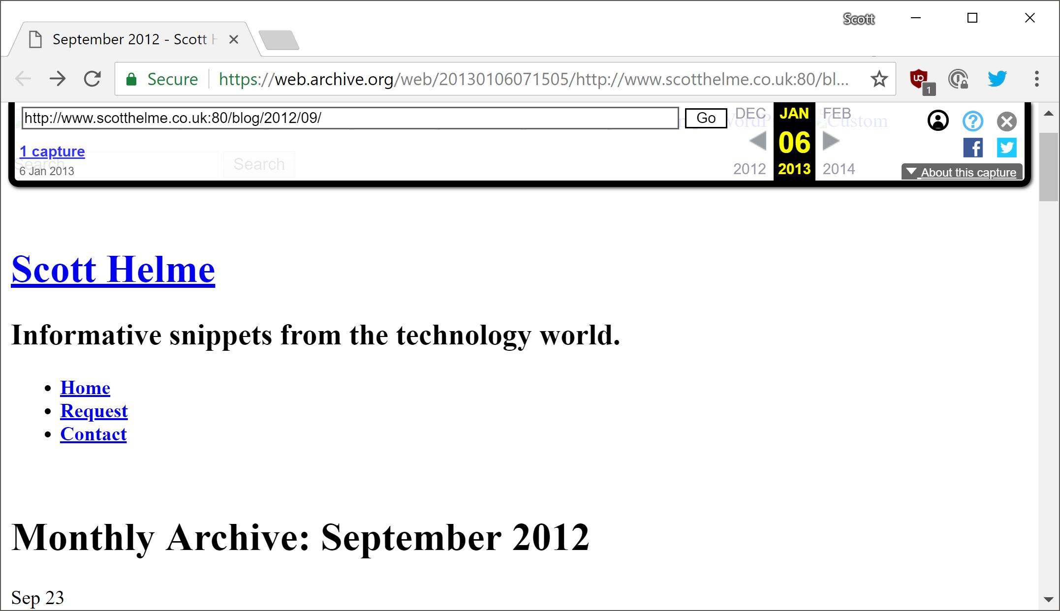 blog-sep-2012