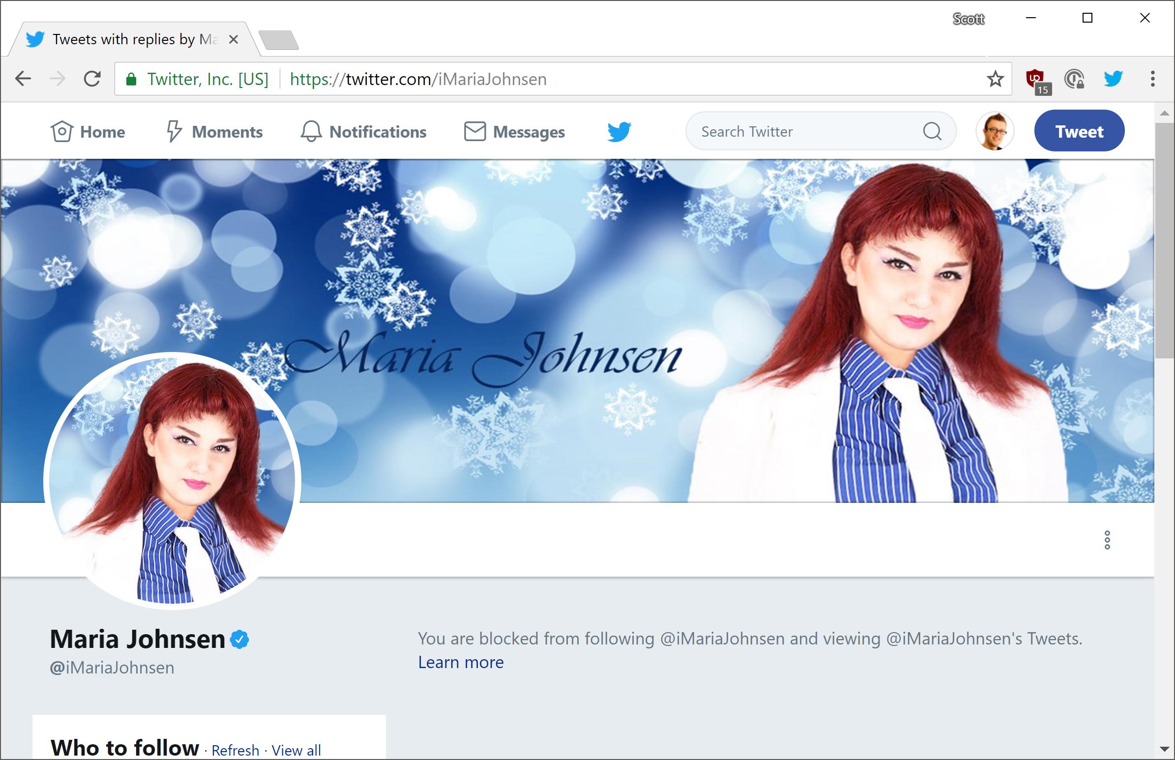 maria-blocked-twitter