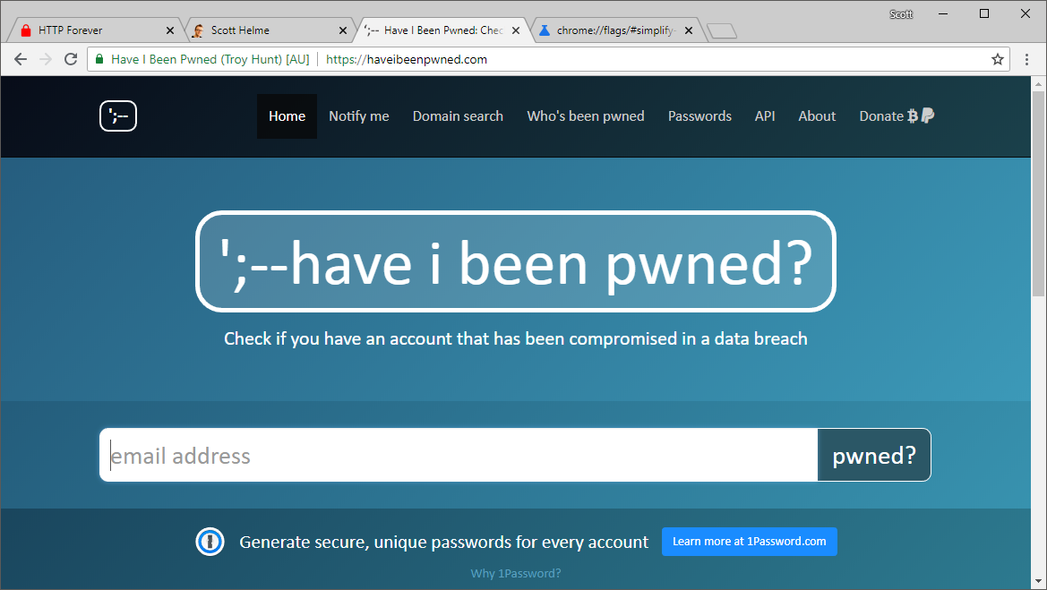 haveibeenpwned.com-lock-icon-non-ev