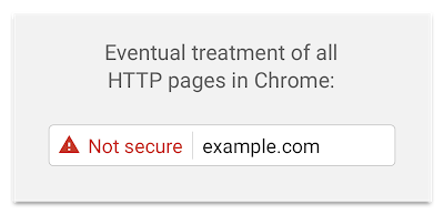 http-red