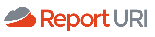 report-uri-logo