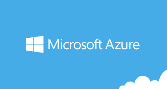 Choosing and using Azure Table Storage for report-uri.io