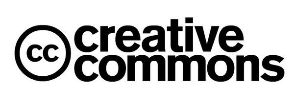 Why my blog is Creative Commons licensed
