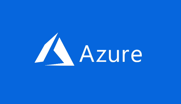 Hacking Azure Table Storage to do LIKE queries