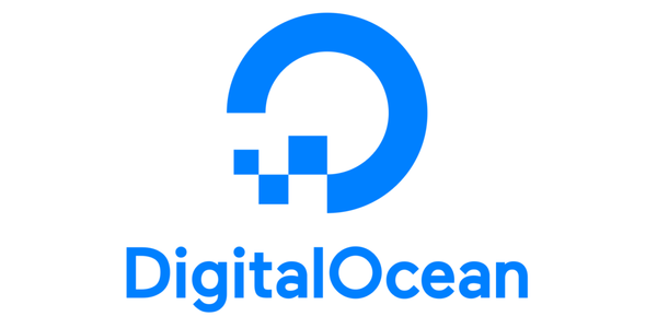 Fast scaling with DigitalOcean