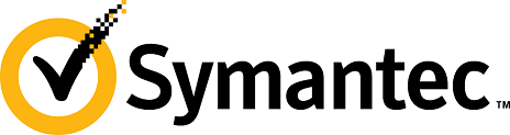 The final Symantec distrust is coming
