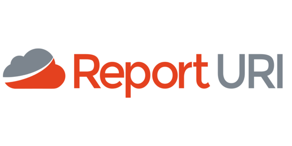 Introducing the Reporting API, Network Error Logging and other major upgrades to Report URI
