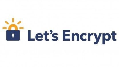 Let's Encrypt to revoke 3,048,289 certificates